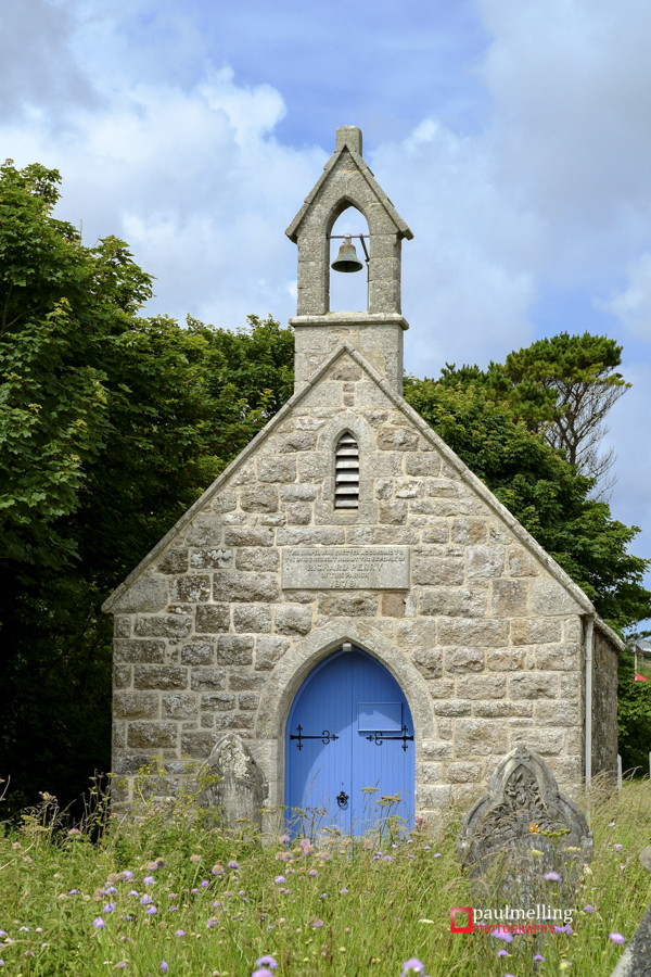 DSCF5258 - Chapel