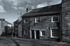 Historic Streets