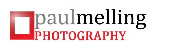 cropped-wordpress-clear-logo1.jpg