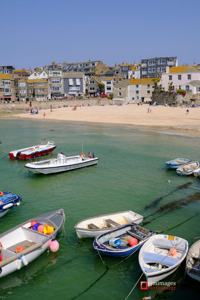 St Ives, Cornwall 2019-3095