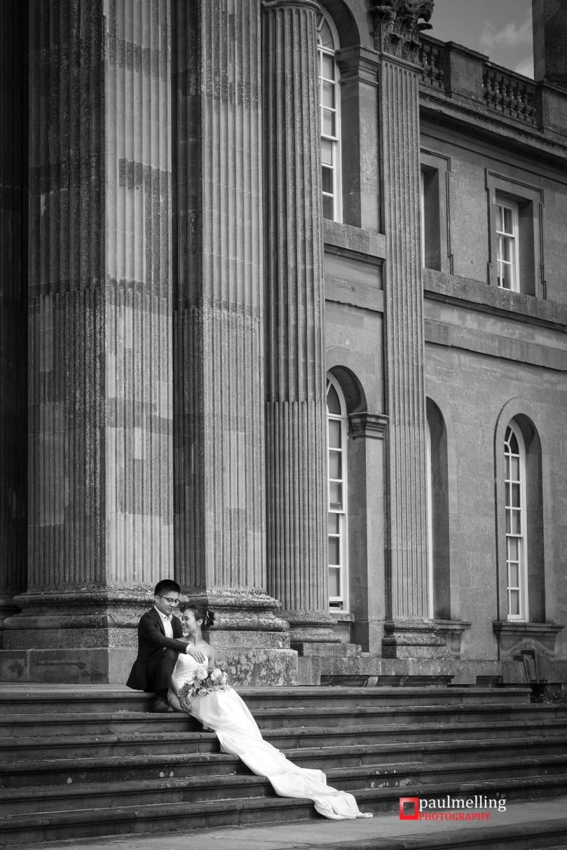 Oxford, Blenheim Palace-5915-2