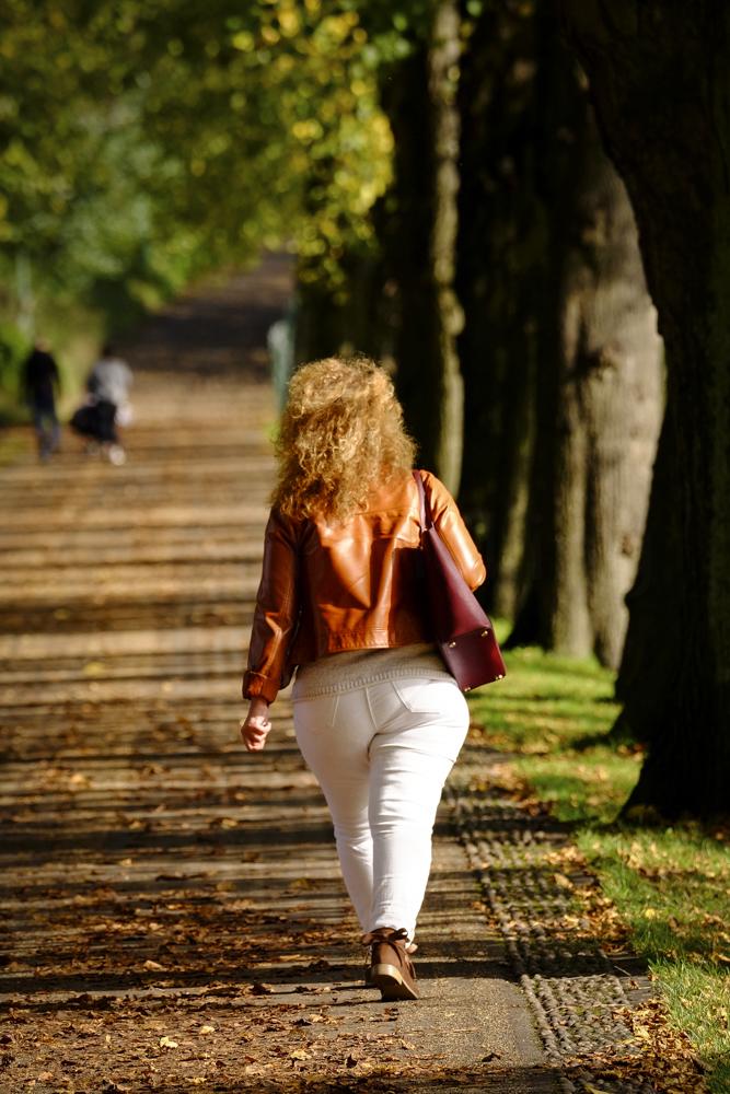 Autumn Avenham Park-1811